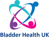 Please support Bladder Health UK